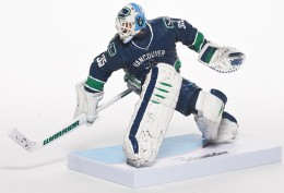 2013 McFarlane NHL 33 Sports Picks Figures 1