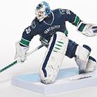2013 McFarlane NHL 33 Sports Picks Figures