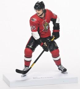 2013 McFarlane NHL 33 Sports Picks Figures 2