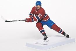 2013 McFarlane NHL 33 Sports Picks Figures 3
