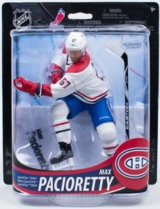 2013 McFarlane NHL 33 Sports Picks Figures 25
