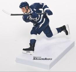 2013 McFarlane NHL 33 Sports Picks Figures 4
