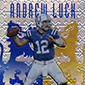 2013 Panini Rookies and Stars Crusade Is an Insert Set Worth Chasing