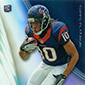DeAndre Hopkins Rookie Card Checklist and Guide