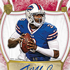 2013 Topps Supreme Football Cards