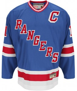 super popular 2cf71 e2843 NHL Hockey Jersey Shopping Guide