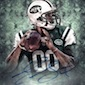 Geno Smith Rookie Card Checklist and Guide