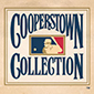 McFarlane Cooperstown Collection Figures Guide