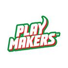 2013 McFarlane NFL PlayMakers Series 4 Figures