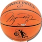 Top Michael Jordan Collectibles of All-Time