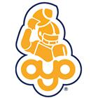 Playtime: 2013 OYO NFL Minifigures