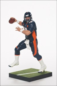 Peyton Manning Cards, Rookie Cards and Memorabilia Buying Guide 83