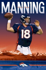 Peyton Manning Cards, Rookie Cards and Memorabilia Buying Guide 85
