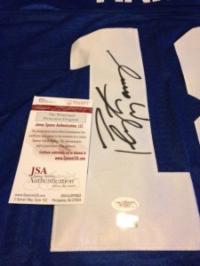 Peyton Manning Cards, Rookie Cards and Memorabilia Buying Guide 54