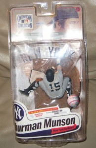 McFarlane Cooperstown Collection Figures Guide 52