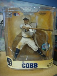 McFarlane Cooperstown Collection Figures Guide 51