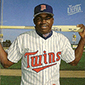 Big Papi! Top David Ortiz Rookie Cards and Other Early Cards