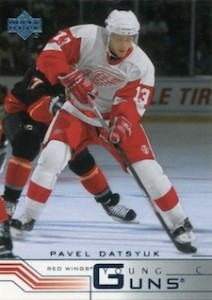2001 02 Upper Deck Young Guns Pavel Datsyuk 212x300 Image