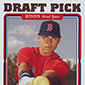 Hail to the Champs! 2013 Boston Red Sox Rookie Cards Guide