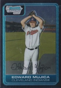 St. Louis Cardinals Rookie Cards – 2013 World Series Edition 16