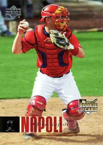Hail to the Champs! 2013 Boston Red Sox Rookie Cards Guide 2