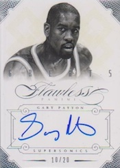 2012-13 Panini Flawless Basketball Cards 26