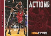 2013-14 NBA Hoops Basketball Cards 24