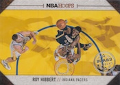 2013-14 NBA Hoops Basketball Cards 25
