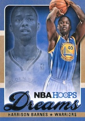 2013-14 NBA Hoops Basketball Cards 28