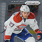 Alex Galchenyuk Rookie Card Guide and Prospect Card Highlights
