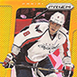 Breaking Down the 2013-14 Panini Prizm Hockey Prizm Parallels and Where to Get Them