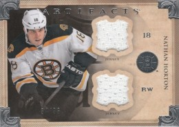 2013-14 Upper Deck Artifacts Hockey Cards 29