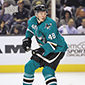 Complete Guide to Tomas Hertl Rookie Cards