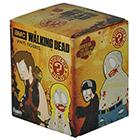 2013 Funko Walking Dead Mystery Minis Vinyl Figures