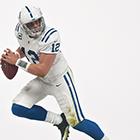 2013 McFarlane NFL 33 Sports Picks Figures