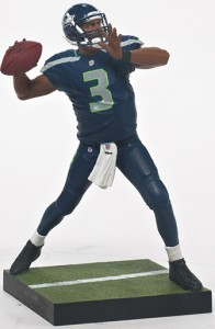 2013 McFarlane NFL 33 Sports Picks Figures 7
