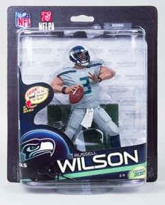 2013 McFarlane NFL 33 Sports Picks Figures 31