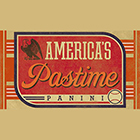 2013 Panini America's Pastime Baseball Cards