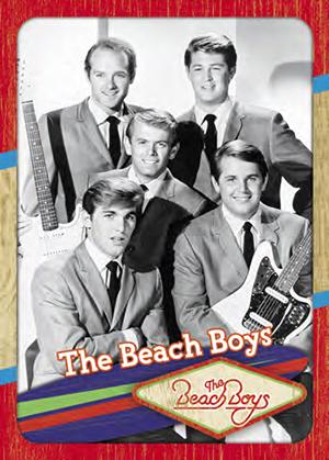 The Best Of The Beach Boys Volume  Amazon