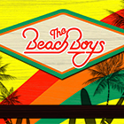 2013 Panini Beach Boys Trading Cards