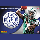 2013 Panini Totally Certified Football Cards