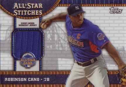2013 Topps Chrome Update Series Baseball Cards 23