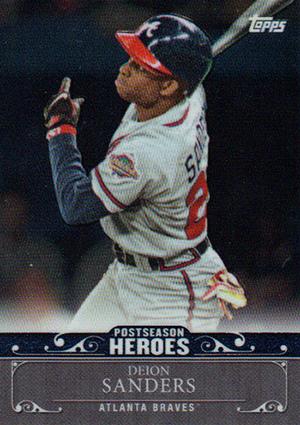 2013 Topps Chrome Update Series Baseball Cards 24