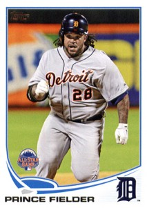 2013 Topps Update Series Baseball Variation Short Prints Guide 49