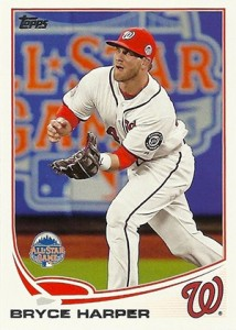 2013 Topps Update Series Baseball Variation Short Prints Guide 41