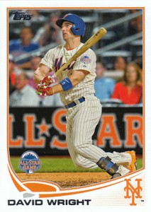 2013 Topps Update Series Baseball Variation Short Prints Guide 73