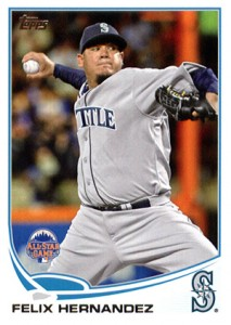 2013 Topps Update Series Baseball Variation Short Prints Guide 30