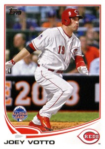 2013 Topps Update Series Baseball Variation Short Prints Guide 60