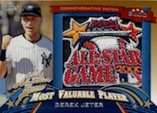 2013 Topps Update Series Baseball Cards 29