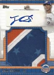 2013 Topps Update Series Baseball Cards 29